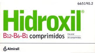 Hidroxil